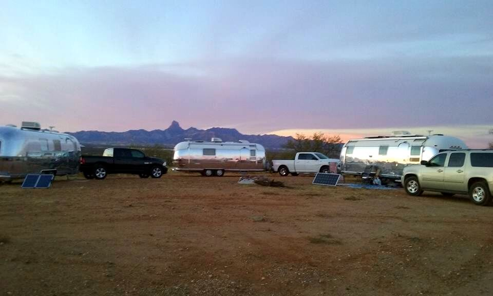 Solar Power for RV's - 5 Awesome Tips You Should Know
