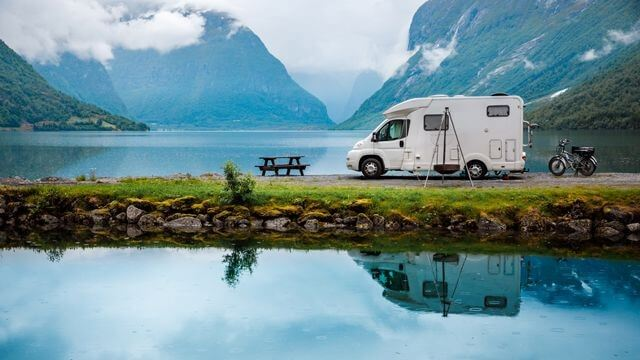8 Essential Emergency Items for Every RV Owner