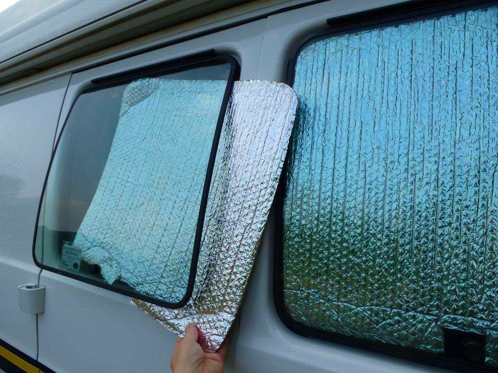 9 Amazing RV Hacks That Will Make RVing Easier
