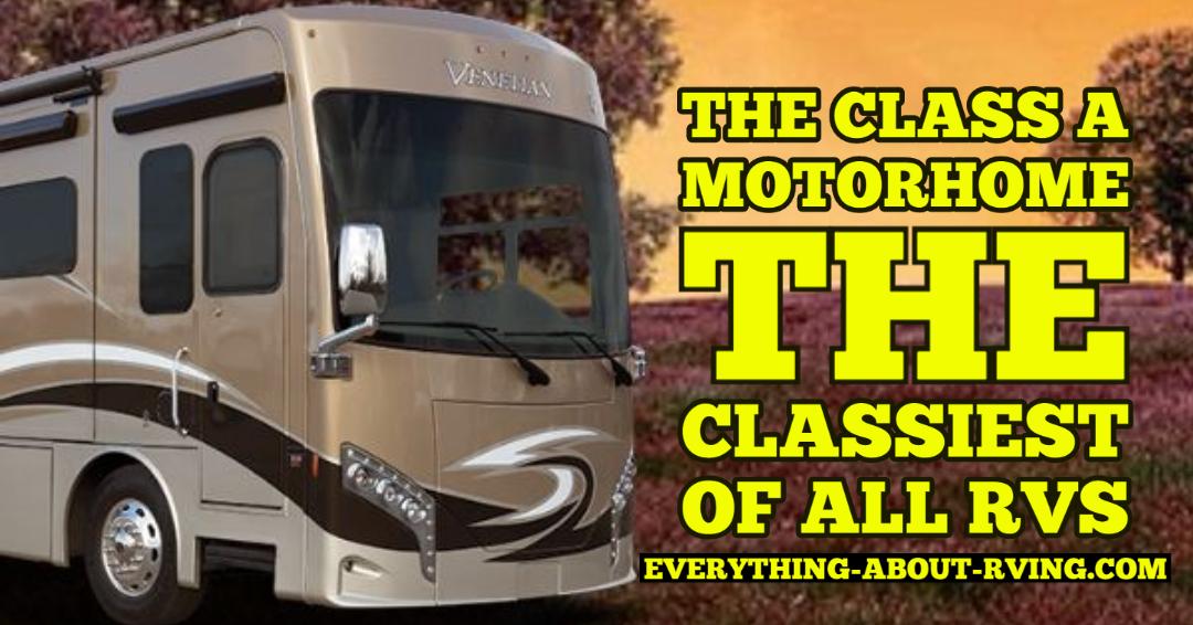 class-a-motorhome