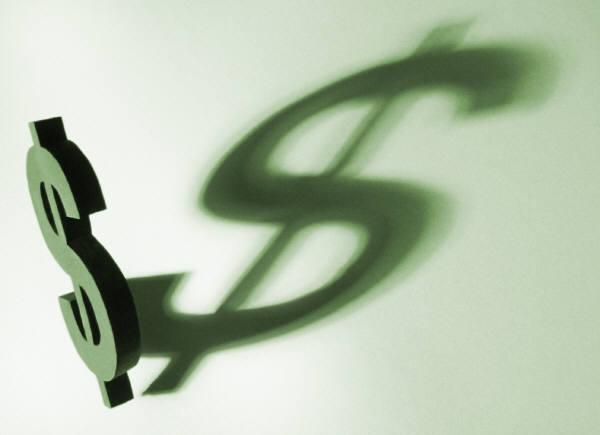Smart Ways To Finance An RV Or Motorhome
