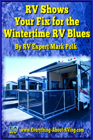 http://www.everything-about-rving.com/rv-shows-2.html