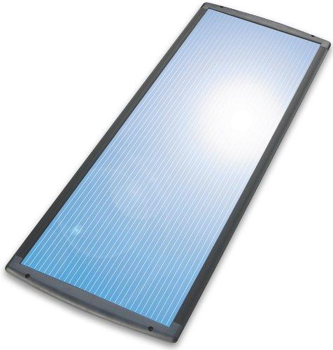 Sunforce 50032 15 Watt Solar Battery Charger