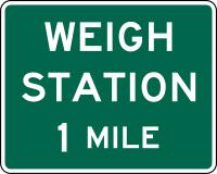 RV and Trailer Weight Demystified