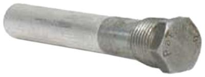 Anode Rod