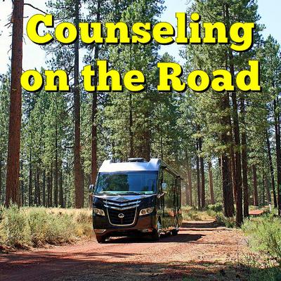 Counseling on the Road