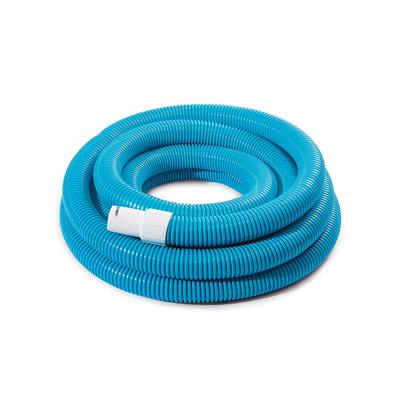 Pool Vacuum hose