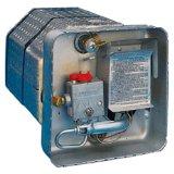6 Gallon Suburban RV Water Heater
