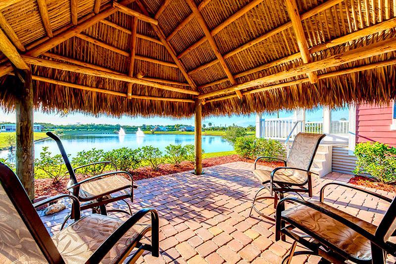 Silver Palms RV Resort