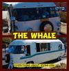 The Whale RV