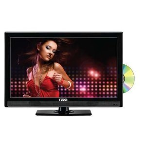 Where Can I Get A 12 Volt Digital TV For My Conversion Van? on tv for trucks, tv for motorcycle, tv for custom vans, tv for vehicle, tv for car,