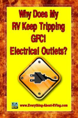 GFI outlet keeps tripping - Family Handyman DIY Home Forum