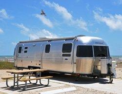 Dellanera RV Park (Galveston Island Beaches)