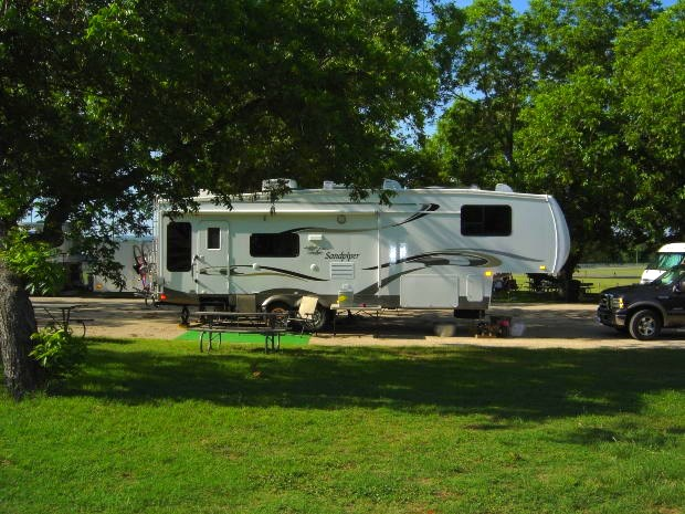 First Time RVer 101: A Complete Guide to Purchasing a Used RV