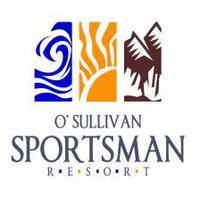O'Sullivan Sportsman Resort