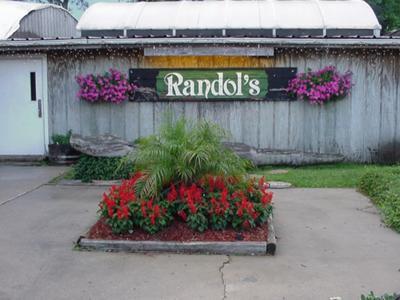 Randol's Restaurant